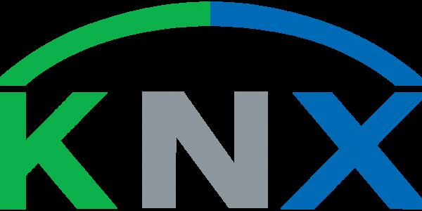 2000px-KNX_logo_svg